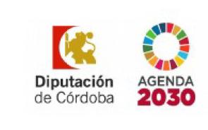 Abierto el plazo de recepción de ofertas culturales para la configuración del Catálogo Artístico 2021-2022.  FOMENTO DE LA LECTURA Y ESCRITURA