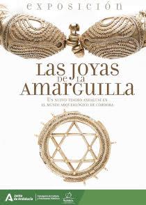 Las joyas de La Amarguilla. Un nuevo tesoro andalusí en el Museo Arqueológico de Córdoba