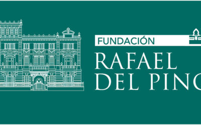Becas de excelencia Rafael del Pino para estudios de postgrado