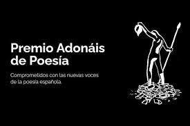 75 Premio Adonáis de Poesía 2021