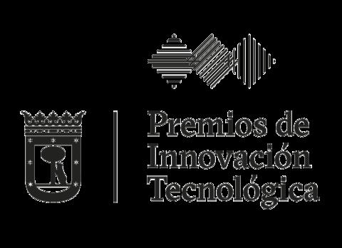 Premios Captación de Talento en Innovación Tecnológica 2021, Ayuntamiento de Madrid