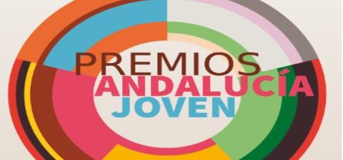 El Instituto Andaluz de la Juventud convoca los Premios Andalucía Joven 2021